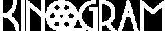 KinoGram logo